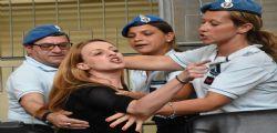 Loris Stival : Veronica Paranello minaccia il suocero dopo la conferma della condanna a 30 anni