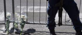 Strage Nizza : Fermate quattro persone vicine al killer Mohamed Lahouaiej-Bouhlel