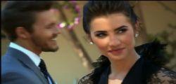 Beautiful Video Mediaset Streaming Puntata Oggi | Anticipazioni Lunedì 13 Gennaio 2014