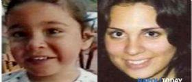 Angela Celentano : Nostra figlia è ancora viva ,speriamo di riabbracciarla presto