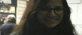 Rebecca, la 15enne scomparsa da Sondrio, le ultime parole prima di sparire : Ciao, vado a scuola