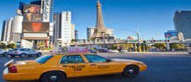 Las Vegas: tassista trova 300mila dollari lasciati da un passeggero e li restituisce