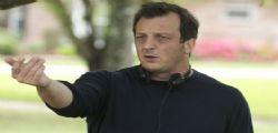 Gabriele Muccino accusa il fratello Silvio su Twitter