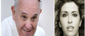 Vatileaks : Papa Francesco intercettato dal monsignore