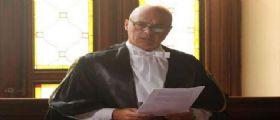 Il Giudice Meschino Streaming Video Rai | Seconda Puntata e Anticipazioni 04 Marzo 2014