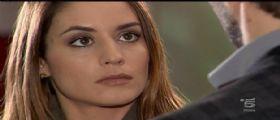 Centovetrine Video Mediaset Streaming : Puntata Oggi e Anticipazioni Tv Martedì 18 Marzo 2014