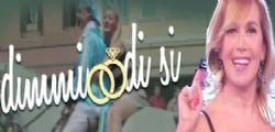 Pomeriggio 5 Cinque | Video Mediaset | Diretta Streaming | Puntata Oggi 24 Settembre 2014