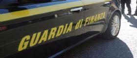 Corruzione a Catania, indagine sull