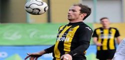Lutto nel mondo del calcio! L'ex calciatore Paolo Valenti cade da 10 metri e muore