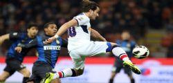 Inter Bologna Streaming Live Diretta Partita e Online Gratis Serie A