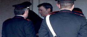 Strage al Palazzo di Giustizia a Milano : Claudio Giardiello chiede perdono