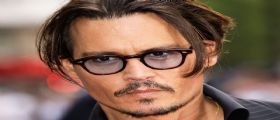 Johnny Depp : L