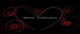 Anticipazioni Amore Criminale 2014 | Video Puntata Streaming 27 Ottobre 2014