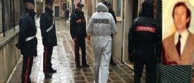 Lelio Baschetti, il prof trovato in casa mummificato : Eredità alla sorella che non vedeva da 10 anni