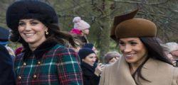Un errore enorme! La moglie del principe Harry Meghan Markle è poco amata