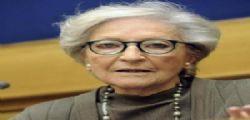 Morta a 85 anni la mamma di Ilaria Alpi : 24 anni per la verità sull