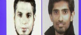 Processo ai due presunti jihadisti : No al rito abbreviato