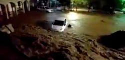 Alluvione Maiorca, fiumi di fango : Morti e dispersi