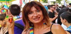 Vladimir Luxuria : Michael Terlizzi gay ? Adesso ve la dico io la verità
