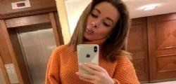 Star di Instagram trovata morta in una valigia! Ekaterina Karaglanova è stata sgozzata