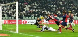 Juventus-Genoa Diretta tv Streaming e Online Gratis Serie A