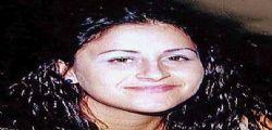 Roberta Martucci scomparsa a 28 anni  : Uccisa da un amico di famiglia