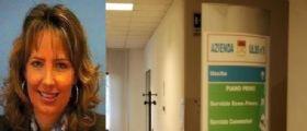 Usl Treviso | Ti dobbiamo trasferire : Il portinaio aggredisce a calci e pugni la Dirigente