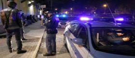 Monza/ spaccio e violenza, picchiano capotreno : Giovanissimi denunciati in stazione
