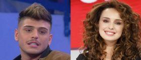 Uomini e Donne, Sara Affi Fella vicina alla scelta : sarà Luigi Mastroianni?