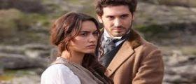 Il Segreto Video Mediaset Streaming | Anticipazioni Puntata Oggi : Pepa e Tristan si sposano