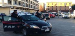 Siracusa : Luigi Venezia ucciso in strada con un colpo di arma da fuoco