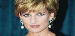 Lady Diana avvelenò la mente di William! Ecco cosa accadde dopo la lite con Carlo
