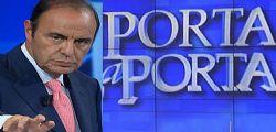 Porta a Porta Diretta Streaming Rai | Anticipazioni Stasera 28 Ottobre 2014