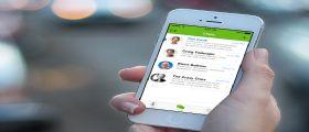 WhatsApp iOS : A breve arriverà sul nostro App Store