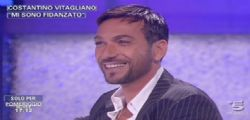 Pomeriggio 5 Cinque   Video Mediaset   Diretta Streaming   Puntata Oggi 8 Ottobre 2014