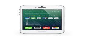 iOS 8 e iPhone 6 : E voi che novità vorreste?
