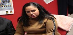 Marina Addati, la mamma arrestata per aver avvelenato le figlie è innocente