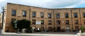 Castelvetrano: Nel paese del boss Matteo Messina Denaro quasi nessuno paga le tasse