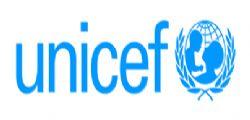 Unicef : sempre più bambini sotto attacco