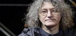 Gianroberto Casaleggio : Beppe Grillo sconvolto da notizia, annulla show a Napoli