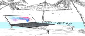 MSI: fino a 900 euro di sconto su diversi laptop