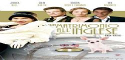 Programmi Tv Stasera | Film Prima Serata Oggi Giovedì 25 Settembre 2014