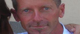 Yara Gambirasio : Chiesto ergastolo con isolamento per Massimo Bossetti