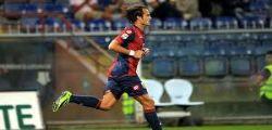 Genoa-Livorno Diretta tv Streaming e Online Gratis Serie A