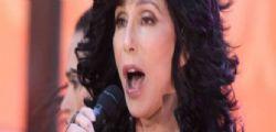 Sei finita! i ricordi di Cher a Elle Magazine