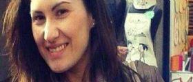 Giuditta Perna : Il corpo della 27enne ritrovato vicino al fiume Ofanto