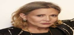 Carrie Fisher : La Principessa Leila di Star Wars è morta
