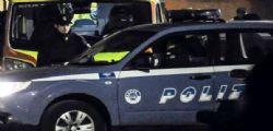 Reggio Calabria : 48enne uccisa mentre era appartata in auto con l