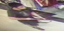 Sparatoria in centro commerciale a Seattle : 3 morti