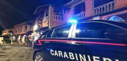 Casamonica, Spada e Di Silvio, blitz dei carabinieri e decine di arresti